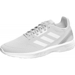 Adidas Nebzed 10 Αθλητικά