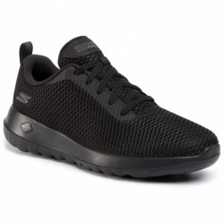 Skechers Air Mesh Lace Up...