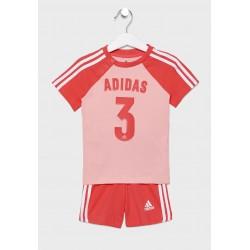 Adidas I Sport Sum Set 104...