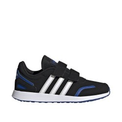 Adidas Vs Switch 3 C 1