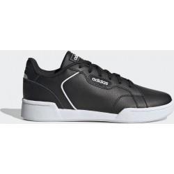 Adidas Roguera J 3 GS