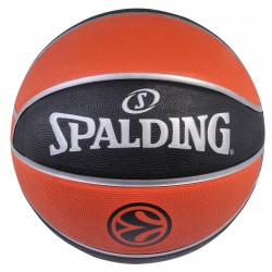 Spalding TF-150 Euroleague...