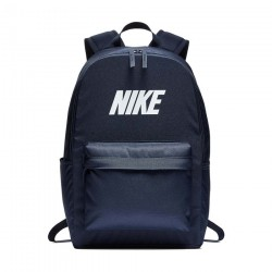 Nike Heritage Backpack Block