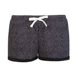 Protest Roshi Shorts W